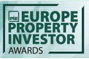 europe-property-investor-pie-awards