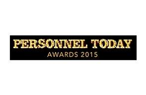 personnel-today-2015