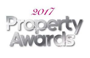 Property Week Awards 2017