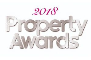 Property Week Awards 2018