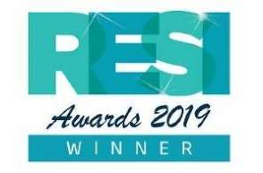 resi-awards-2019